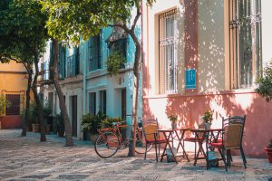 Consigli per scoprire i quartieri di Barcellona