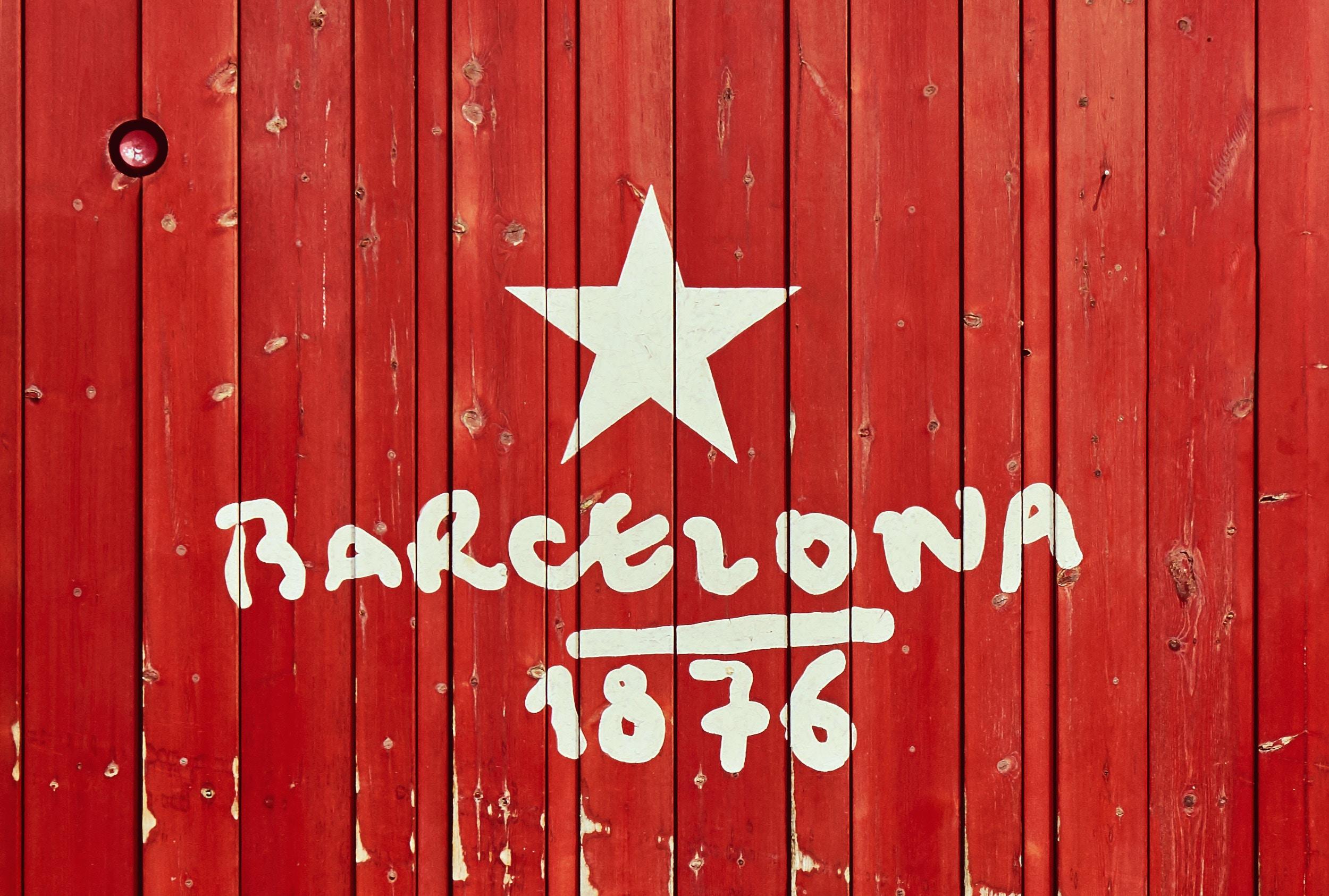 Come arrivare a Barcellona dall'Italia