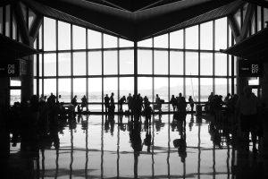 Come raggiungere Ciampino aeroporto in caso di sciopero