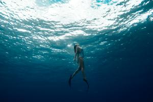 Guida Blu 2014: il mare più bello per Legambiente
