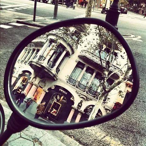 5 cose da fare gratis a Barcellona
