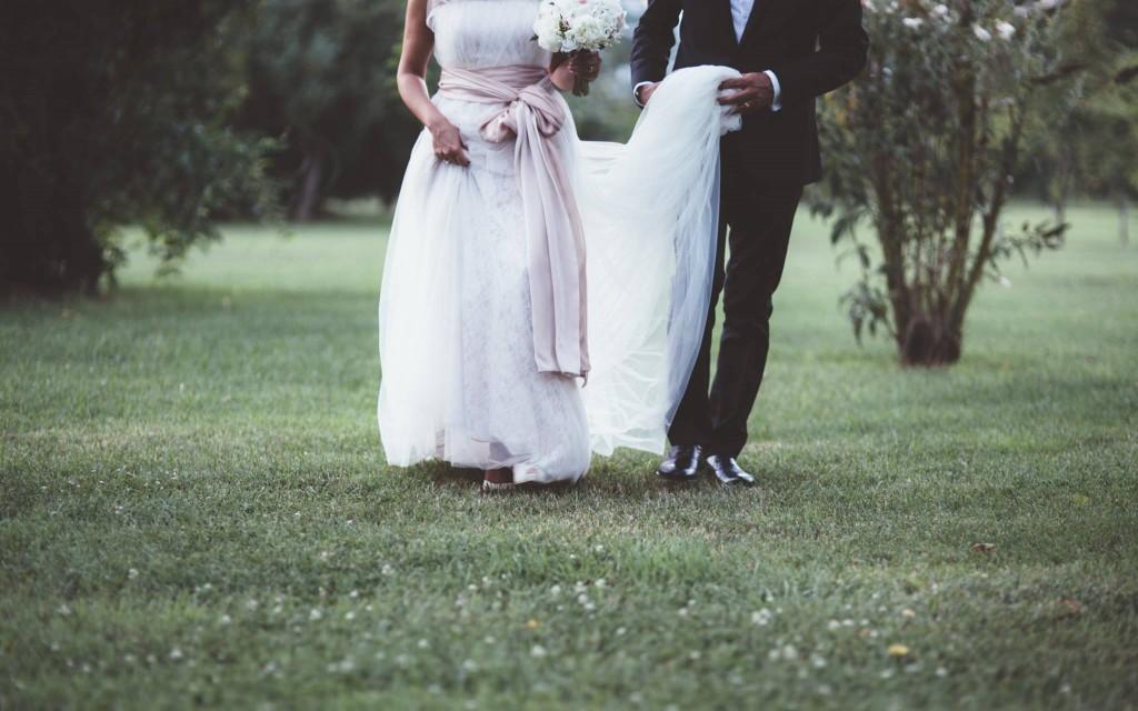 Friariella Matrimoni da Favola