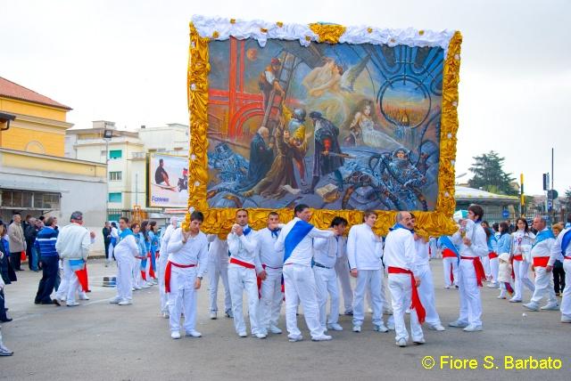 Friariella La tradizione dei fujenti a Napoli