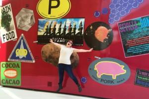 10 cose su Expo 2015 Milano
