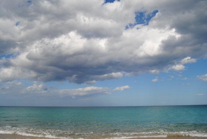 Friariella 5 motivi per andare in vacanza a Santa Caterina dello Ionio