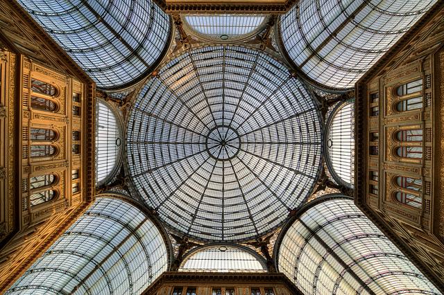 Friariella 10 motivi per visitare Napoli