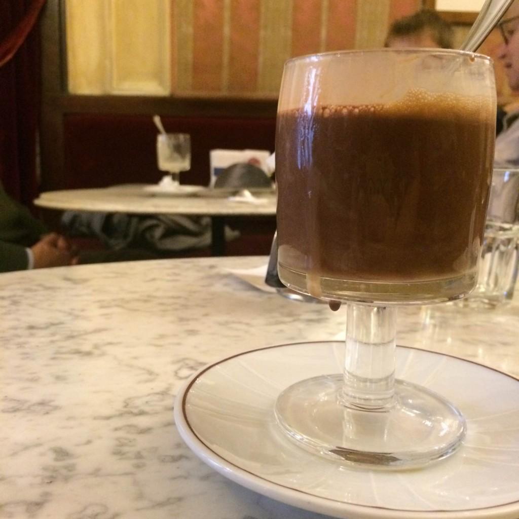Friariella - Dove mangiare a Torino