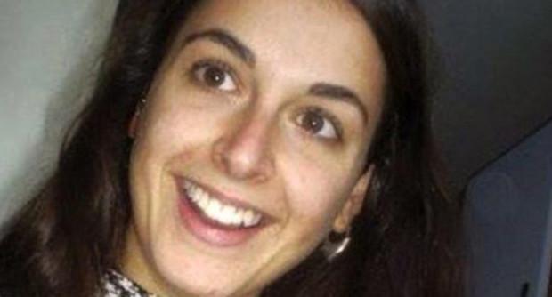 Frariella Valeria Solesin
