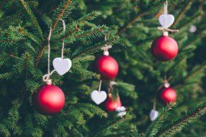 A Natale (non) puoi