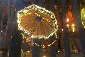 Visitare la Sagrada Familia: curiosità e consigli