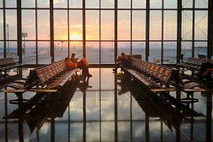 Guida per visitare Vietnam, Cambogia e Thailandia