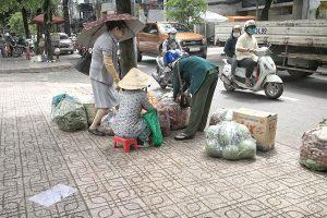 Cosa fare a Ho Chi Minh City: visitare Saigon