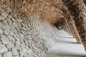 Visitare il Parc Guell: i consigli utili di una vera (ex) local