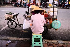 Cosa vedere a Chau Doc: consigli di viaggio