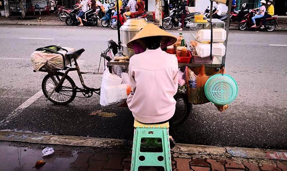 Cosa vedere a Chau Doc