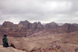 Visitare la Giordania: itinerario e consigli