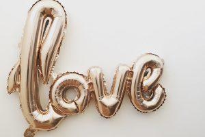 L'amore è eterno finché c'è Facebook