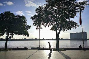 Viaggio zaino in spalla in Cambogia: i miei consigli