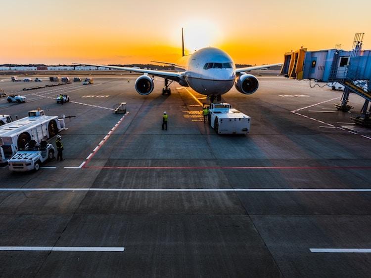 come arrivare a Torino Aeroporto